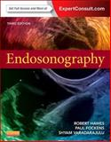 Endosonography : Expert Consult - Online and Print, Hawes, Robert H. and Fockens, Paul, 0323221513