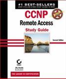 CCNP : Remote Access, Padjen, Robert and Lammle, Todd, 078214151X