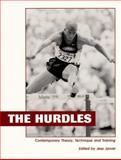 The Hurdles, , 0911521518