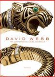 David Webb, Ruth Peltason, 1614281513