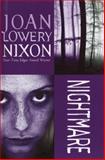 Nightmare, Joan Lowery Nixon, 0385901518
