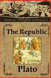The Republic, Plato, 1494321513