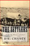 The Settlers, D. L. Chance, 1500251518