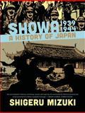 Showa, 1938-1944