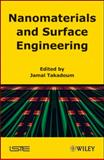 Nanomaterials and Surface Engineering, , 1848211511