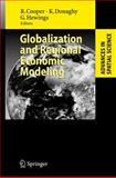 Globalization and Regional Economic Modeling 9783642091513