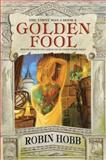 Golden Fool, Robin Hobb, 0553801511