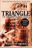 Triangle, David Von Drehle, 080214151X