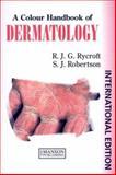Color Handbook of Dermatology, , 1588901513