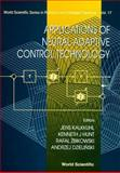 Applications of Neural Adaptive Control Technology, , 9810231512