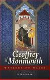 Geoffrey of Monmouth, Karen Jankulak, 0708321518