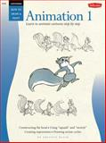 Animation 1, Preston Blair, 0929261518