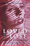 The Loved and the Lost, Morley Callaghan, 1550961519