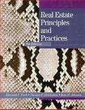 Real Estate Principles and Practices 9780023371516