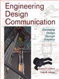 Engineering Design Communications 9780201331516