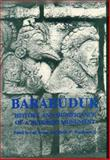 Barabudur : History and Significance of a Buddhist Monument, , 0895811510