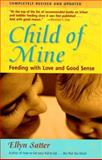 Child of Mine 3rd Edition