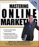 Mastering Online Marketing 9781599181516