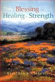 A Blessing of Healing and Strength, Welleran Poltarnees, 1883211514