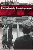 An Introduction to Sustainable Development, Jennifer A. Elliott, 0415191513