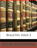 Bulletin, Issue, , 1148621512