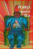 Pearls from the Sea, David Ellison-Bey, 1484091515