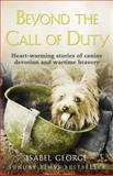 Beyond the Call of Duty, Isabel George, 0007371519
