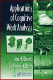 Applications of Cognitive Work Analysis, , 0805861513