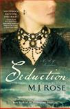Seduction, M. J. Rose, 1451621515