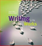 Writing in the Works, Blau, Susan and Burak, Kathryn, 0547151519