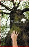 The Climbing Tree, Dolores Richardson, 1466941510