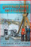 Greyfriars Bobby and the One o'Clock Gun, George Robinson, 148360151X