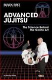 Advanced Jujitsu, George Kirby, 0897501527