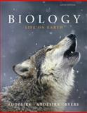 Biology : Life on Earth, Audesirk, Gerald and Audesirk, Teresa, 0321681525