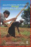Alleviating Poverty Through Profitable Partnerships, Patricia H. Werhane and Scott P. Kelley, 0415801524