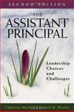 The Assistant Principal 9780761931522