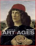 Gardner's Art Through the Ages : A Global History, Kleiner, Fred S., 1111771529