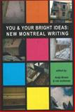 You and Your Bright Ideas, , 1550651528