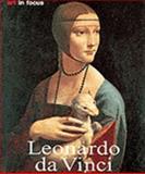 Leonardo da Vinci, Leonardo da Vinci, 3829041527
