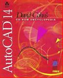AutoCAD Release 14 : CD-ROM Encyclopedia, Cohn, David S., 0201331527