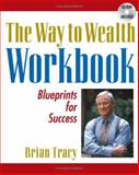 The Way to Wealth 9781599181523
