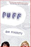 Puff, Bob Flaherty, 0060751525