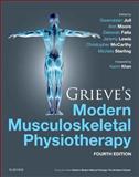 Grieve's Modern Musculoskeletal Physiotherapy : Vertebral Column and Peripheral Joints, , 0702051527