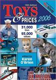 Toys and Prices, , 0896891526