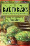 Back to Basics, Franz Sidney, 146641152X