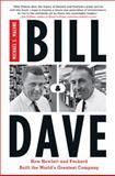 Bill and Dave, Michael S. Malone and Michael Malone, 1591841526