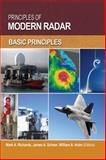Principles of Modern Radar : Basic Principles, , 1891121529