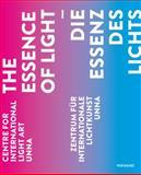 The Essence of Light, , 3868321527