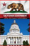 California Government in National Perspective, Ting, Yuan and Arsneault, Shelly, 0757591523