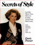 Secrets of Style, Pooser, Doris, 156052152X